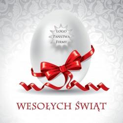 Kartki świąteczne - Boże Narodzenie - druk cyfrowy